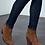 Jean skinny NELLY B90 Reiko