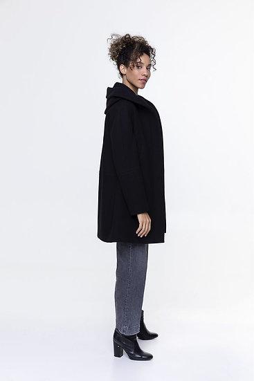 Manteau Berning  Trench & Coat