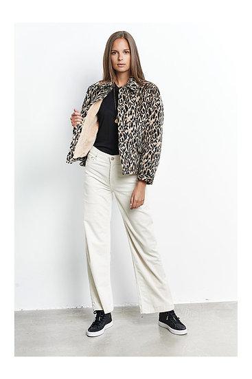 Pantalon velours Pyla Hod