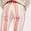 Thumbnail: Pantalon Slim Scotch & Soda