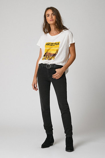Jean Slim 5 poches 872WCOLETT Five Jeans