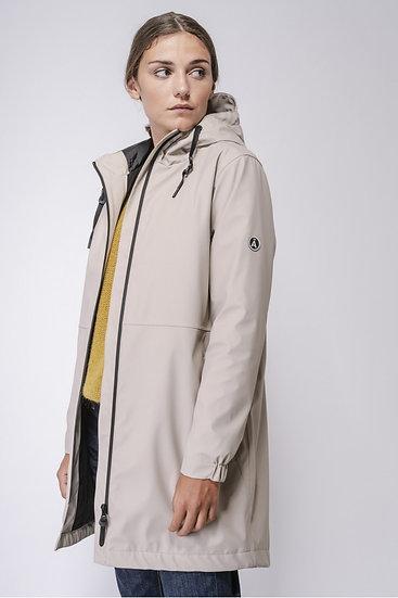 Manteau de pluie VAND Tänta