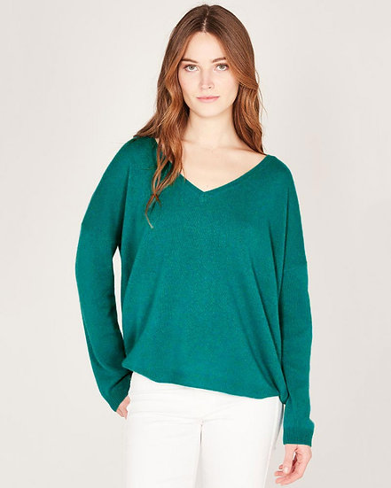 Pull Angèle Absolut Cashmere