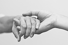 services-header-hospice_edited.png