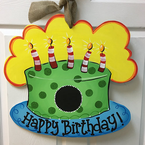 October 3, Saturday, Private Birthday Party Event! 7-9pm