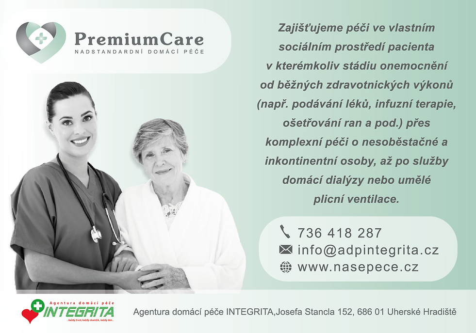 reklama_premium_care (009).png