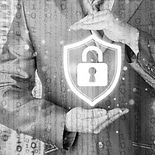 bigstock_cybersecurity_security_business