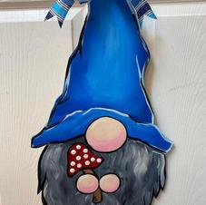 Gnome #42