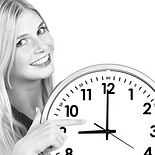 young-woman-holding-a-clock_edited.jpg