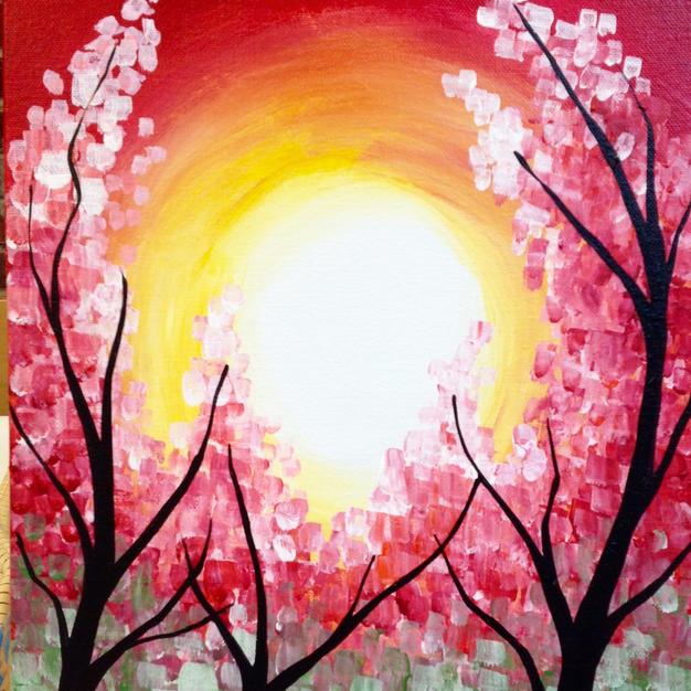 peach trees.jpg