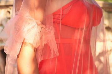 coutureside.jpg
