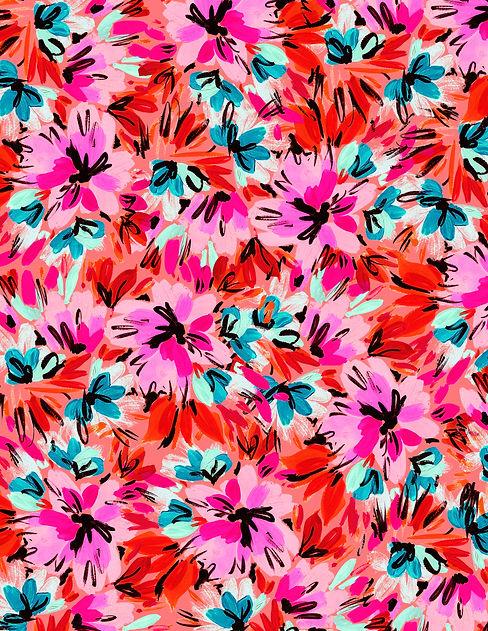 floresFORARTclean2.jpg