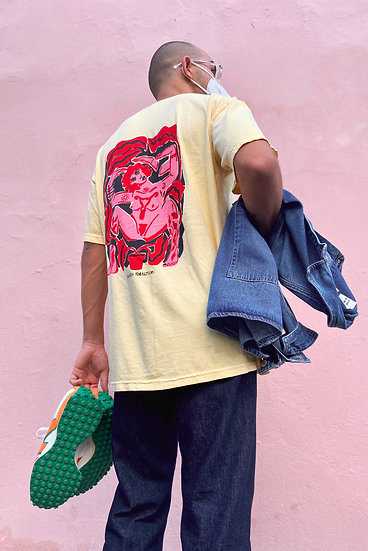 """Puedo Hacer Crecer"" Unisex Short Sleeve T-Shirt"