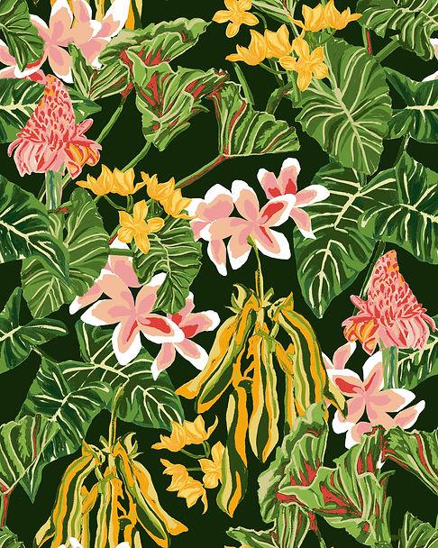 El Yunque Print 1.jpg