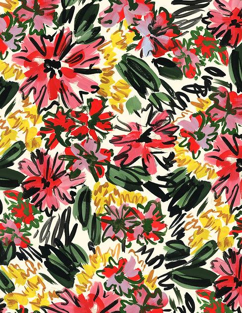 floresFORARTclean.jpg