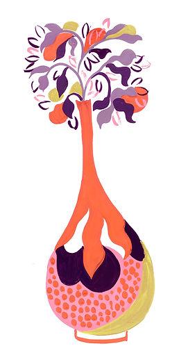 vase3.jpg
