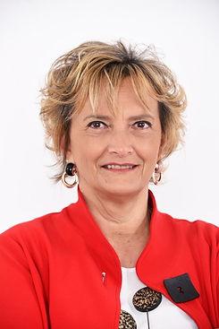Paola Fusaro.jpg
