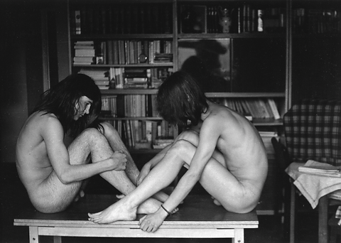 Krzysztof_Jung_Untitled_before1978.png