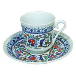 Turkish Coffee Cup empty.jpg