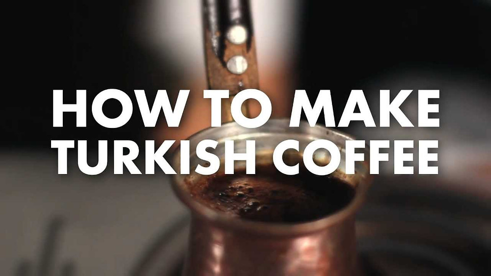 How to make Turkish Coffee.jpg