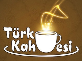 How to speak the Turkish Coffee language (in Turkish)