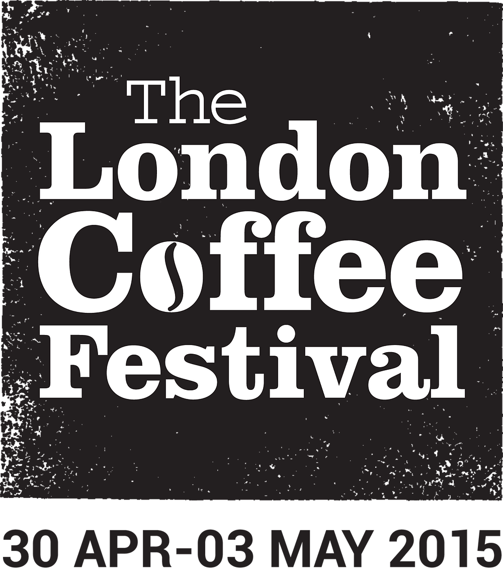 london-coffee-festival.png