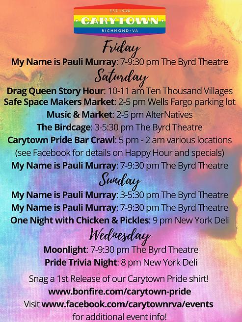 Carytown Pride.png