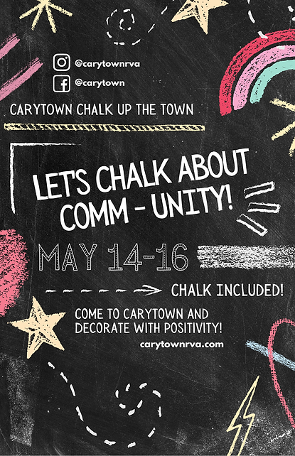 Chalk up the Town (1).png