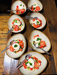 Burrate Vannella Rusco & Brusco