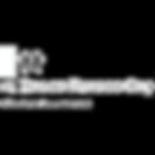 logo-preview-0b900e3c-6adc-420b-8e2c-547