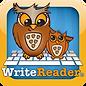 write reader.png