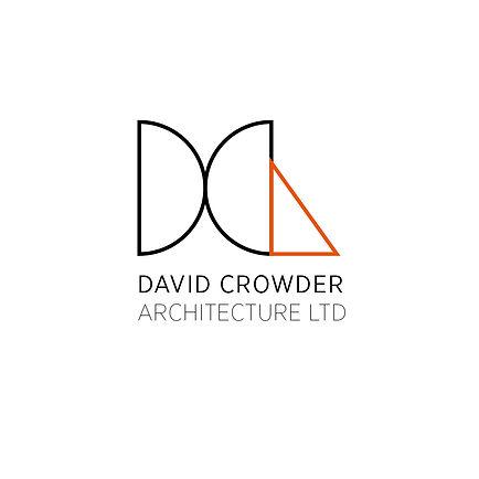 David Crowder.jpg