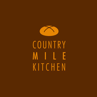country mile kitchen.jpg