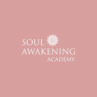 soul-awakening-logo.jpg