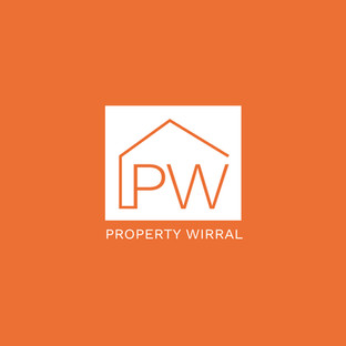 property-wirral-logo4.jpg