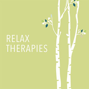 relax-therapies-logo3.jpg