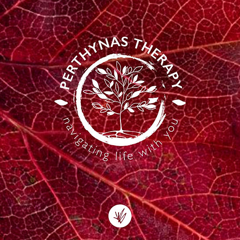 Perthynas2.jpg