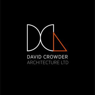David Crowder3.jpg