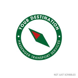 your destination.jpg
