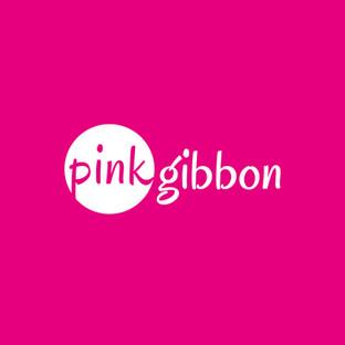 pink-gibbon2.jpg