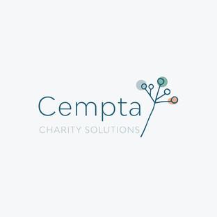 cempta-logo2.jpg