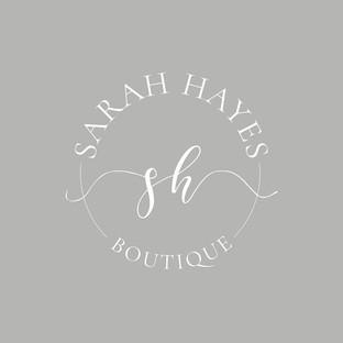 sarah-hayes-logo4.jpg