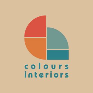 Colours interiors.jpg