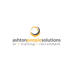 ashton-people-services.jpg