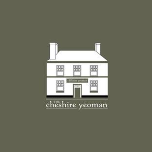 cheshire-yeoman-logo.jpg