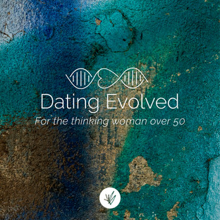 Dating Evolved2.jpg
