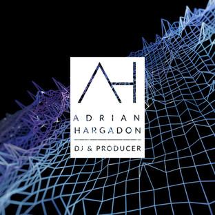 Aidrian Hargadon.jpg