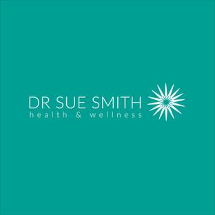 dr-sue-smith-logo2.jpg