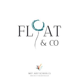 Floatandco.jpg