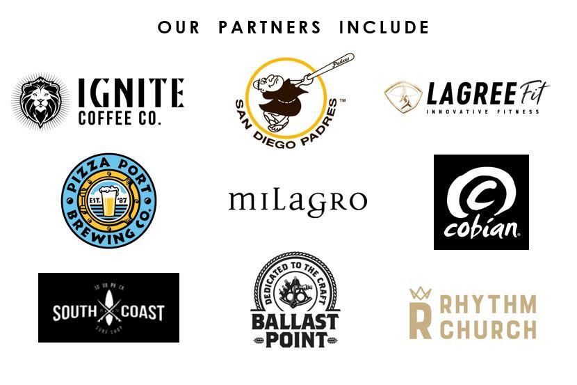 Partners list.jpg